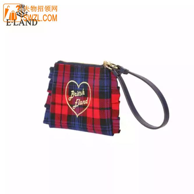 寻物启事: 红色小包,身份证姓名刘慧霞